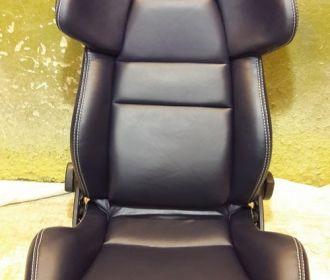 Auto-salonu-siuvimas00016