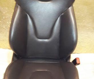 Auto-salonu-siuvimas00026