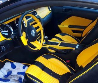 Auto-salonu-siuvimas00065