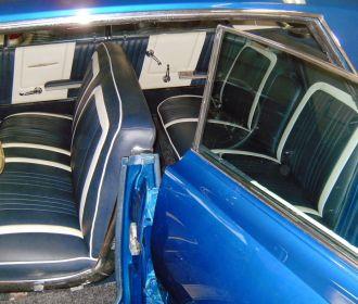 Auto-salonu-siuvimas00081