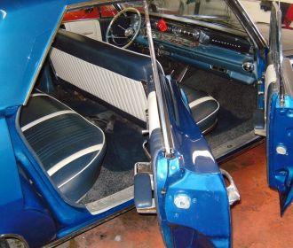 Auto-salonu-siuvimas00082