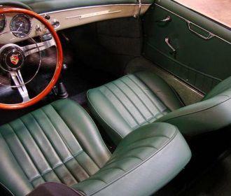 Auto-salonu-siuvimas00083
