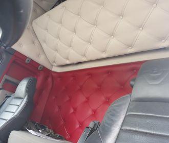 Auto-salonu-siuvimas00101